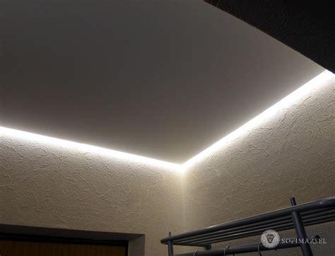 floating ceilings - Floating Ceiling