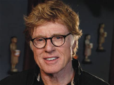 robert redford hair piece opinion the green economy is dawning robert redford