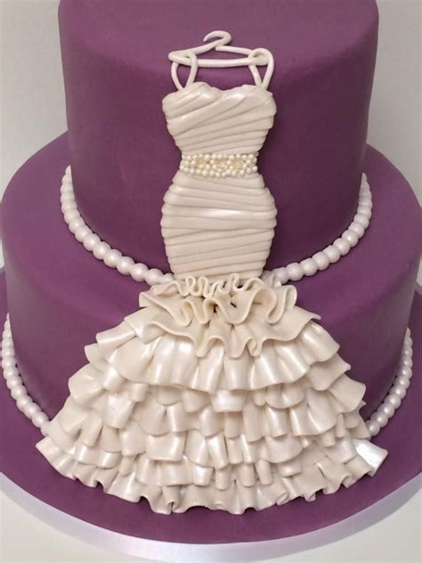 theme bridal shower cake 2 bridal gown cake for all your cake decorating supplies visit craftcompany co uk