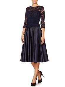 house of fraser designer dresses dresses shop our range of dresses house of fraser