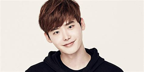 lee jong suk latest film lee jong suk to play the lead in new movie by director of