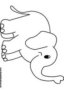 sendung mit der maus le malvorlagen elefant sendung mit der maus zum drucken