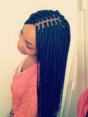 images of tiny braids small box braids hair styles pinterest small box