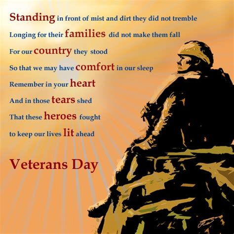 veterans day thank you poems veterans day poems 2018 happy veterans day 2018 poetry