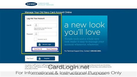make navy credit card payment pay navy credit card payment infocard co