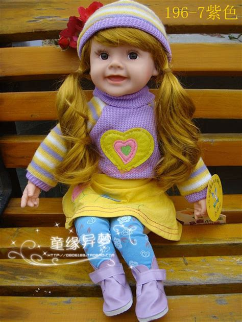 smart doll cheap popular smart doll buy cheap smart doll lots from china