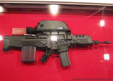 best assault rifle top 10 best assault rifles