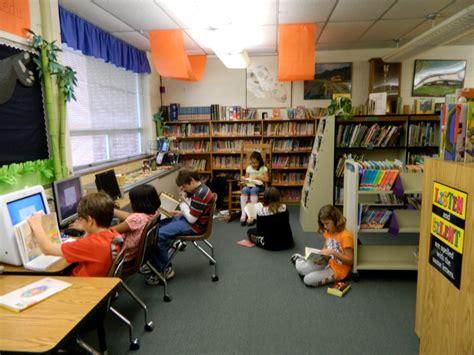 imagenes para bibliotecas escolares biblioteca escolar y ciudadan 205 a letrada del siglo xxi