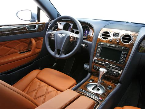 automotive service manuals 2009 bentley continental gt interior lighting bentley continental flying spur speed specs 2009 2010 2011 2012 2013 autoevolution