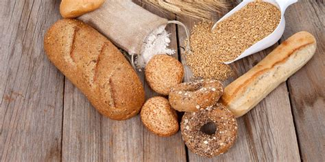 3 exles of whole grains 6 hacks for better offer parkmore shopping