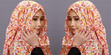 tutorial hijab yang syar i tapi modis id hijab buat mereka yang modis tapi tetap syar i dream