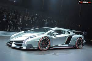 Lamborghini Veneno Price Uk The Cost Of Lamborghini Veneno 2014 2017 2018 Best