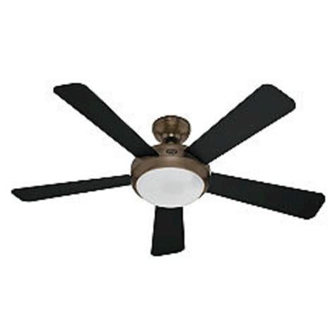 Menards Ceiling Fan by Pin By Seefeldt On Lighting