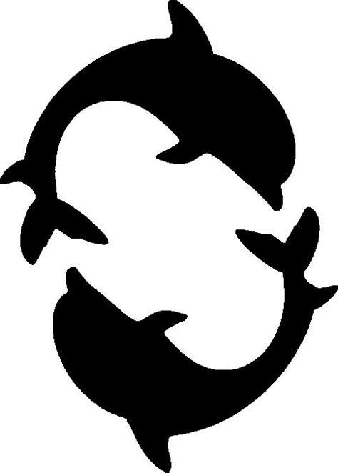 pin by art dog sea japanese on dolphin swim pinterest underwater pinterest ein katalog unendlich vieler ideen