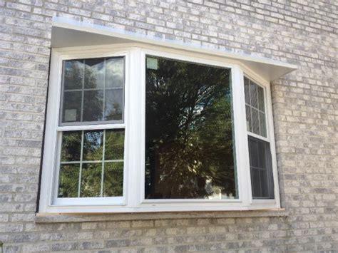 casement bow window bow windows bay windows replacement windows casement windows vinyl sliders hopper