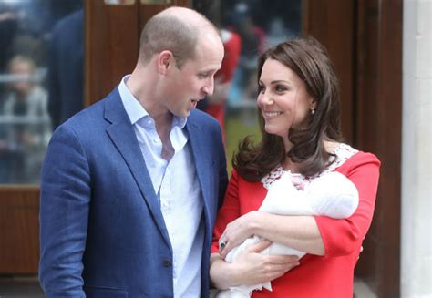prince william kate middletons baby pics will their baby be prince william and kate middleton show rare public display