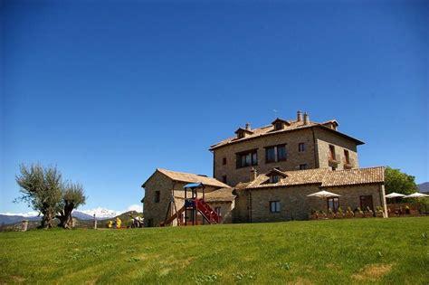 casas en el pirineo casas pirineo casas rurales en ordesa casas rurales huesca