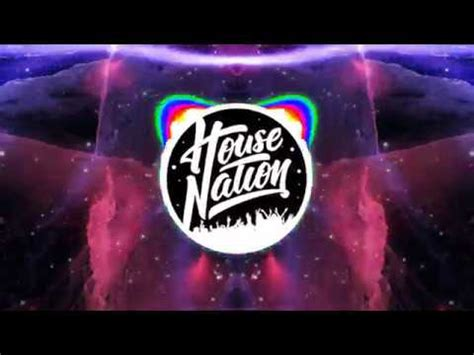 san holo worthy mp3 download download san holo light mp3