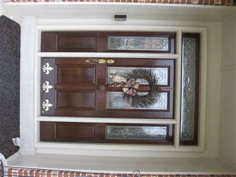 Kick Plates For Front Doors Product Gallery Deck The Door Decor