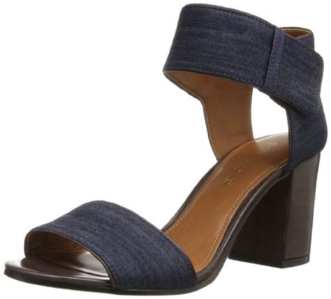 most comfortable heels for work most comfortable high heels for work everyday wear party