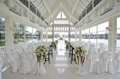 Wedding Decorations For The Church Ceremony Wedding Chapel Www Pixshark Com Images Galleries With