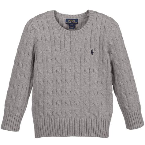 Sweater Boys boy ralph sweater sweater