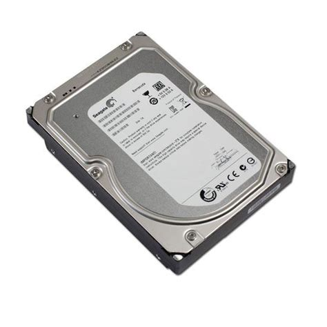 Harddisk Seagate Barracuda 2tb buy seagate barracuda 2tb drive 3 5 quot sata 64mb cache 3tb s at computers