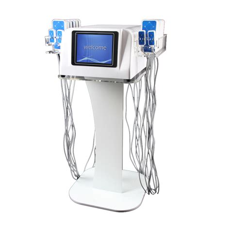 wl uu2601 buy fat laser lllt body slimming lipolaser