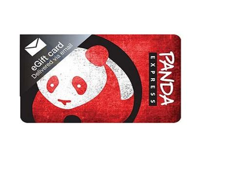 All For One Gift Card Balance - track panda express gift card balance
