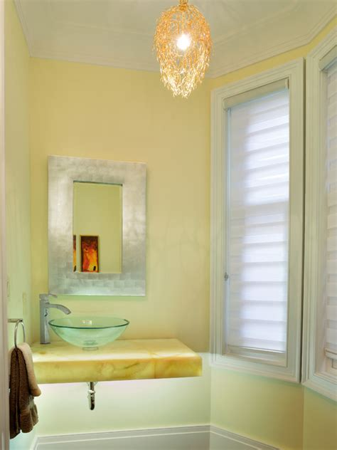 houzz bathroom paint colors bathroom paint colors home design ideas pictures remodel and decor