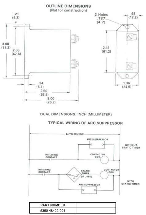 pac 12v relay wiring diagram wiring diagrams wiring diagram