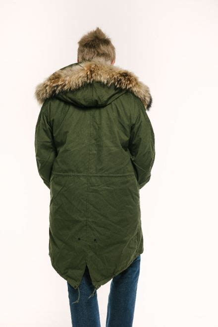 M65 Fishtail Parka Buying The Classic M1965 Parka | m65 fishtail parka buying the classic m1965 parka