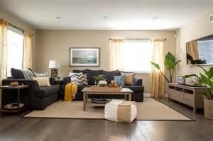 wohnzimmer designs amusing hawaiian living room decor ideas living room