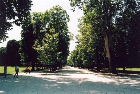 palazzo giardino parma palazzo e giardino ducale 187 parma 187 provincia di parma