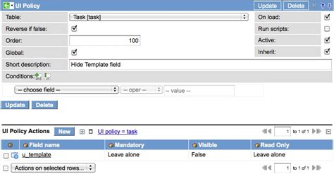 Advanced Templates Servicenow Guru Servicenow Kb Templates