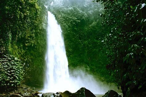 nungnung waterfall bali tours