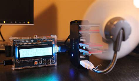 setup bitcoin node on raspberry pi raspberry pi bitcoin miner sam kear