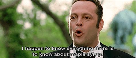Wedding Crashers Quotes by The Best Of 14 Wedding Crashers Quotes With Images Quotes