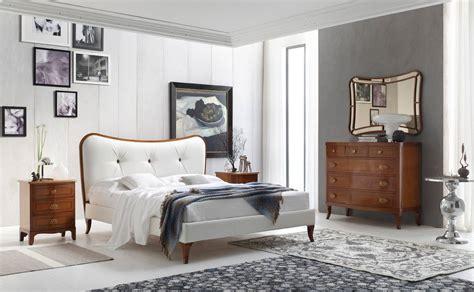 stanze da letto le fablier camere le fablier san gaetano arredamenti
