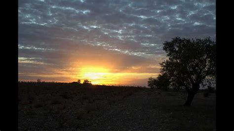 salida de sol salida y puesta de sol