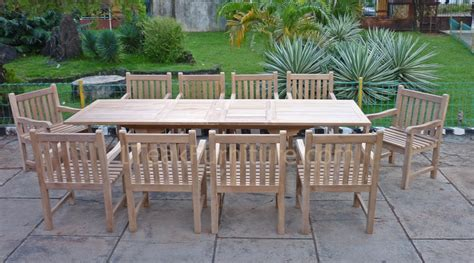 Outdoor Patio Furniture Manufacturers Outdoor Patio Furniture Manufacturers Teak Furniture Manufacturer Outdoor Patio Furniture