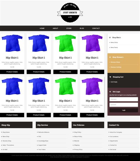how to make responsive website using bootstrap pdf howsto co i will make fully responsive website using bootstrap and