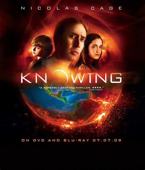film tentang ramalan kiamat knowing kiamat review film none