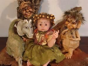 reborn fantasy dolls