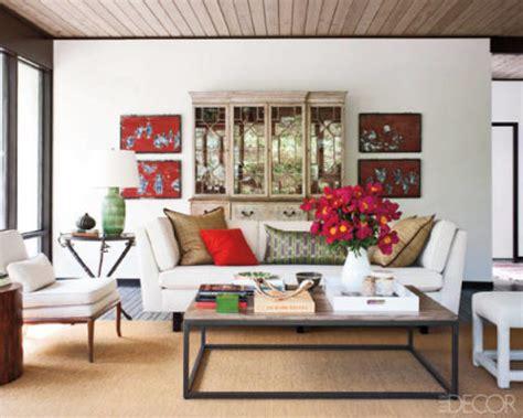 white sofa living room decorating ideas 20 best white sofa ideas living room decorating ideas