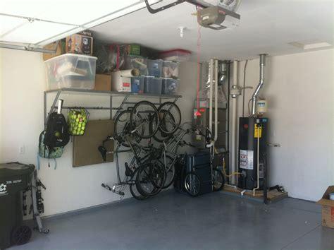 Garage Organization Boise Id Boise Garage Shelving Ideas Gallery Monkey Bar Garage