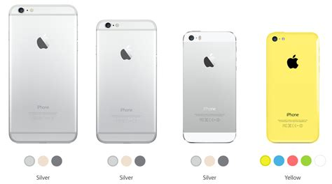 Hp Iphone 6 Plus Di Malaysia iphone 6 dan iphone 6 plus produk terbaru apple