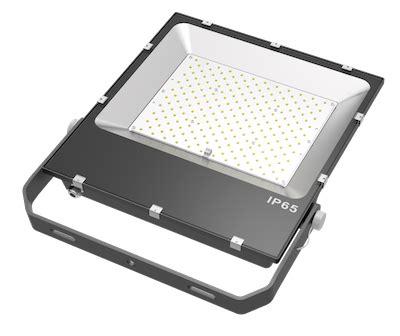 Lu Sorot Led 200 Watt 200 watt led flood light led ecolite