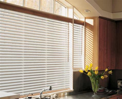 Best Place To Buy Custom Blinds Island Custom Blinds Best Place To Buy Window Blinds