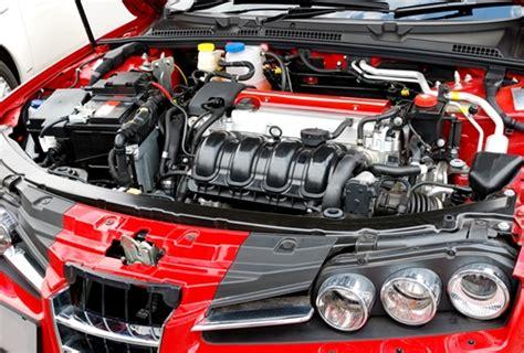 Chrysler Recalls By Vin by Chrysler Recalls Vehicles With Damaged Alternator Diodes